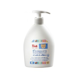 Trudi Liquid Soap 500ml