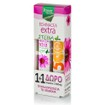 Power Health Σετ Echinacea Extra & ΔΩΡΟ Vitamin C 500mg (με Στέβια), 24 + 20 αναβρ. δισκ.