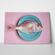 Red sea fish 1043018986 a