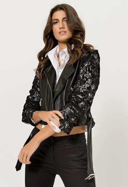 - Access Fashion 7f35de52143