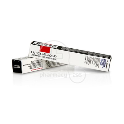 LA ROCHE-POSAY - TOLERIANE Extention Noir - 8,1ml