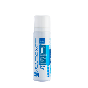 Intermed spray mist 50ml