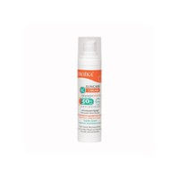 FROIKA AC SUNCARE CREAM SPF50 40ML