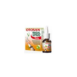 Otosan Nasal Spray Baby 30ml