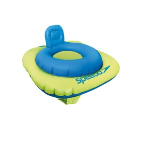 Sea Squad Swim Seat  Εισ.