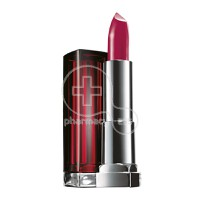 MAYBELLINE - COLOR SENSATIONAL Lipstick No540 (Hollywood Red) - 4,2gr