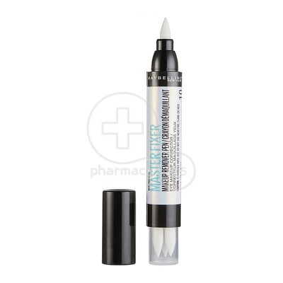 MAYBELLINE - MASTER FIXER Make Up Remover Pen - 3ml