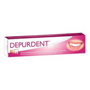 Emoform depurdent 50ml