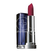 MAYBELLINE - COLOR SENSATIONAL Loaded Bold Lipstick No882 (Fiery Fuchsia) - 4,2gr