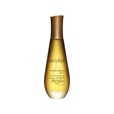 Decleor - Aromessence Svelt Body Refining Oil Serum - 100ml