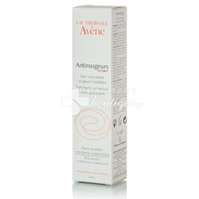 Avene Antirougeurs Fort Soin Concentre, 30ml