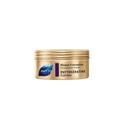 Phytokeratine Extreme Exceptional Mask 200ml