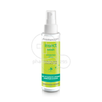 PHARMASEPT - Insect Lotion - 100ml