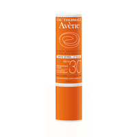 AVENE SUN PROTECTION LIP BALM SPF30 3GR