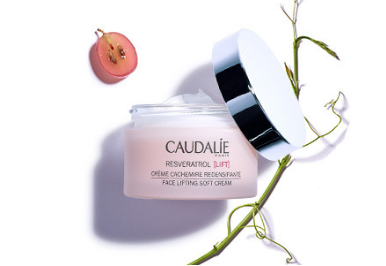 Our Caudalie Favorites