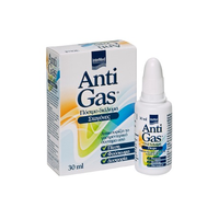 ANTI GAS DROPS 30ML