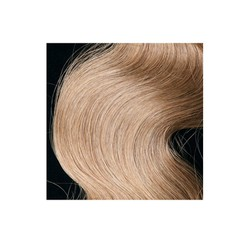 Apivita Nature's Hair colour N9,7 Very Light Biege Blonde