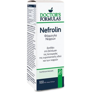 20170929161926 doctor s formulas nefrolin 100ml