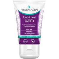 PHARMASEPT FOOT&HEEL BALM 50ML