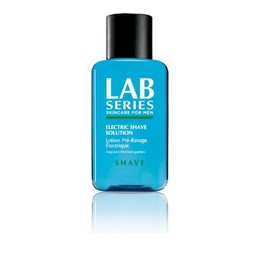 Lab Series Electric Shave Solution Lotion 100ml