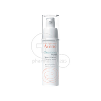 AVENE - CLEANANCE WOMEN Serum Correcteur - 30ml