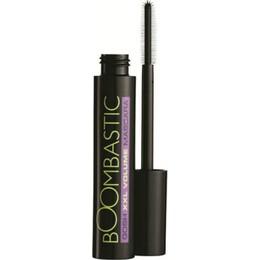 Gosh – Boombastic Mascara Black – 13ml