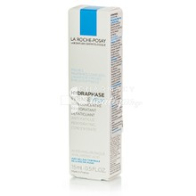 La Roche Posay Hydraphase Intense Eyes, 15ml