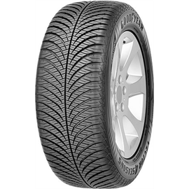 GOODYEAR VECTOR 4 SEASONS G2 SUV 235/65 R17 108V XL
