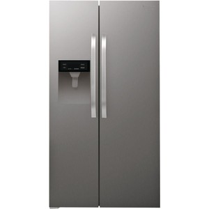 FRIGORIFER HOTPOINT ARISTON SXBHAE 924 WD