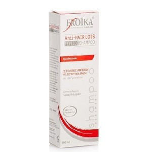 Froika anti hair loss 200ml