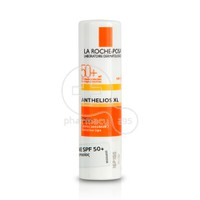 LA ROCHE-POSAY - ANTHELIOS XL Stick Levres SPF50+ - 4,7ml