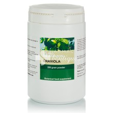Rio Amazon Graviola Juice 200gr - Ανοσοποιητικό, Powder