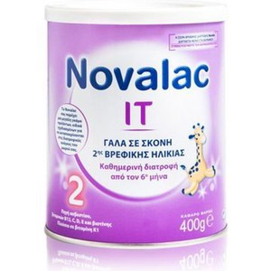 S3.gy.digital%2fboxpharmacy%2fuploads%2fasset%2fdata%2f13168%2fnovalac it 2 400gr