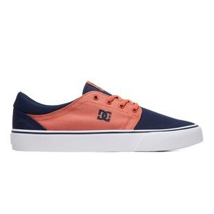 b76a395d113f25 Dc adys300126 ind 1. NEW. DC. Trase tx m shoe ind. Fashion shoes