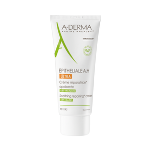 ADERMA Epitheliale A.H Ultra 100ml