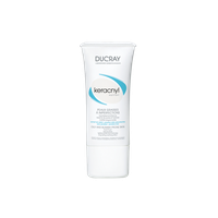DUCRAY KERACNYL MATIFIANTE 30ML