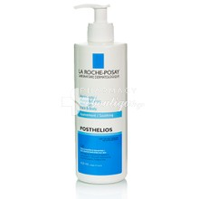 La Roche Posay Posthelios Gel - After Sun, 400ml
