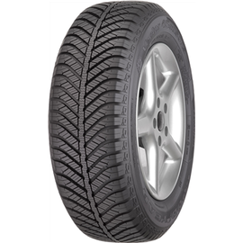 GOODYEAR VECTOR 4 SEASONS 195/60 R16 99/97H