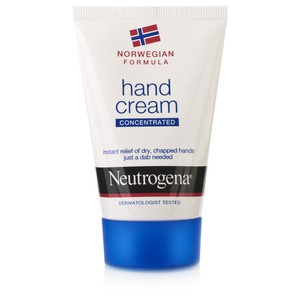 S3.gy.digital%2fboxpharmacy%2fuploads%2fasset%2fdata%2f2212%2fneutrogena hand cream concentrated 75ml