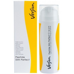 Version Derma Peptide Slim Perfect 150ml