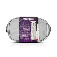 FREZYDERM - PROMO PACK Dermiox Cream - 50ml & Peptides & Stems Cream Booster - 5ml ΜΕ ΔΩΡΟ ΕΝΑ ΥΠΕΡΟΧΟ ΝΕΣΕΣΕΡ
