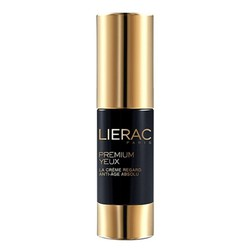 Lierac Premium Eye Cream 15ml