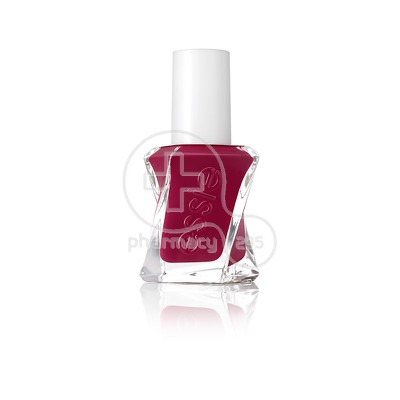 ESSIE - GEL COUTURE 340 Drop the Gown - 13,5ml