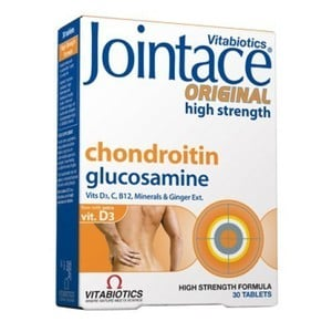 Vitabiotics jointace original