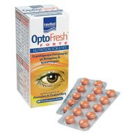Intermed Optofresh Forte 60Tabs