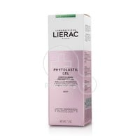 LIERAC - PHYTOLASTIL Gel - 200ml