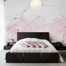 Marble 36 a