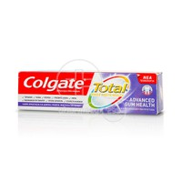 COLGATE - TOTAL Advanced Gum Health - 75ml