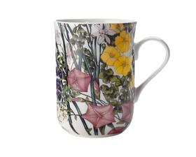 Maxwell   Williams Κούπα Πορσελάνης Royal Botanic Garden Euphemia Henderson  300ml c0af6f68501