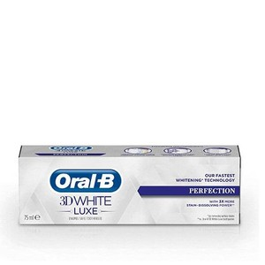 S3.gy.digital%2fboxpharmacy%2fuploads%2fasset%2fdata%2f10358%2f3d white luxe perfection toothpaste 1 size 3